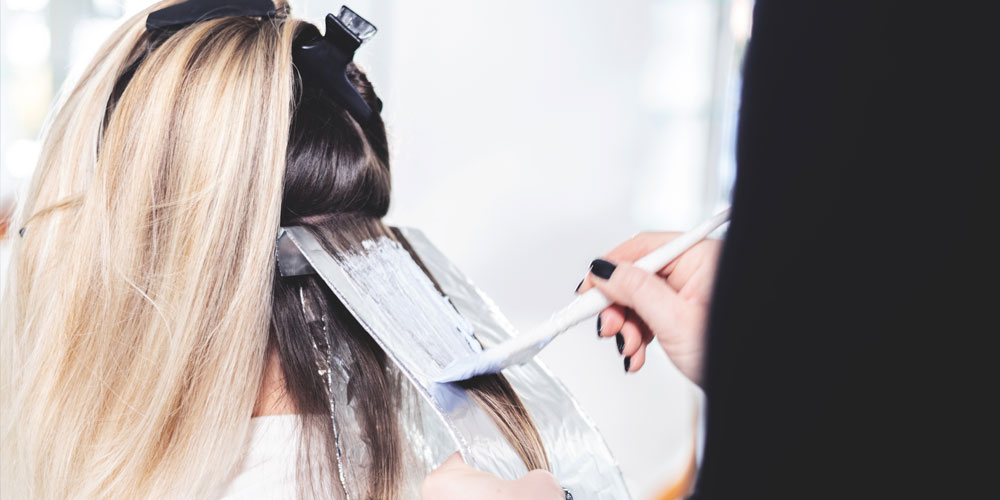 M&M Hair & Body Hair Blonding.jpg