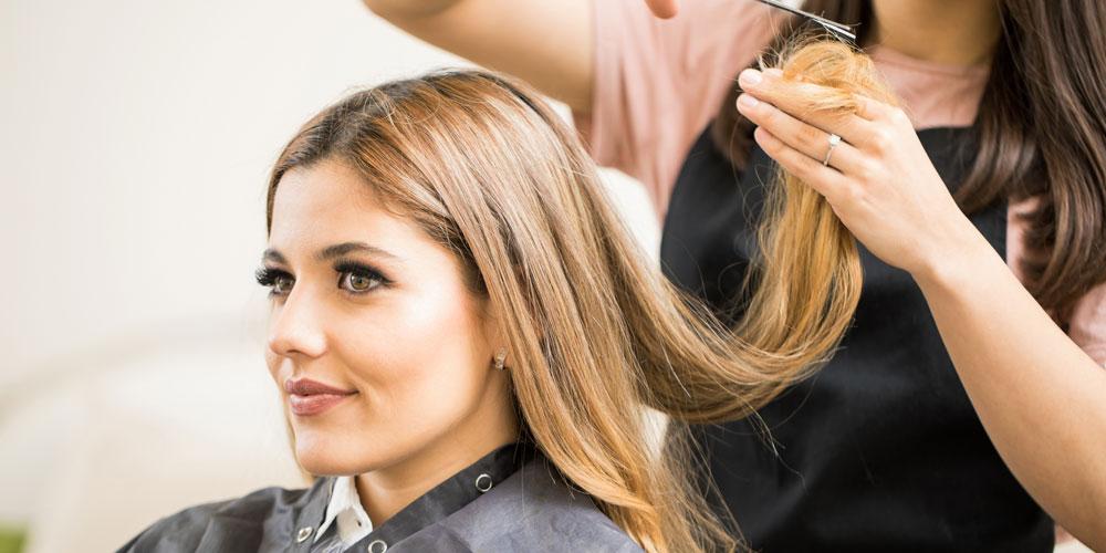 M&M Hair & Body Hair Trimming